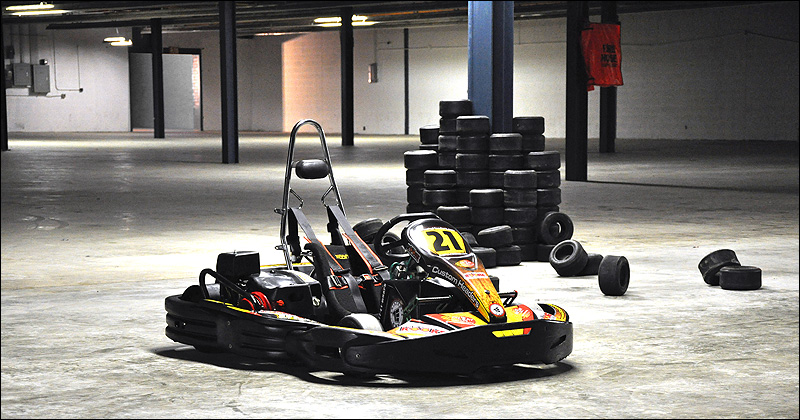 Media Gallery Photo Hi Speed Karts 006