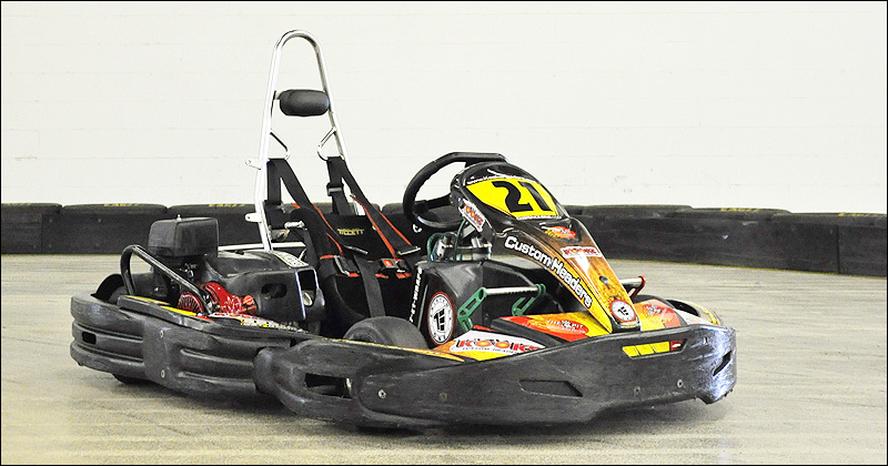 Media Gallery Photo Hi Speed Karts 013