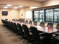 640x480 Conference Room 02